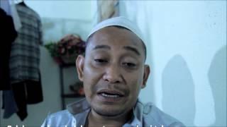 SMKASAS Yayasan Keluarga Pak Yob movie 3