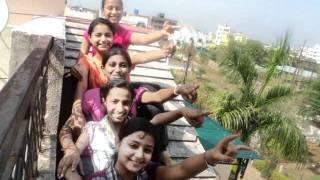 Kendriya Vidyalaya Nagpur Class IX