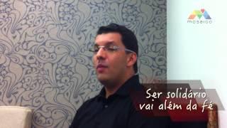 Baixar Fabio Silva no Mosaico
