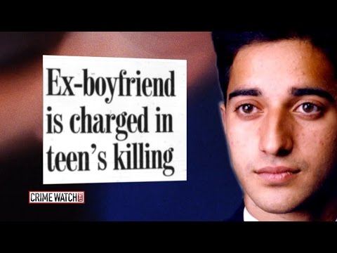 Adnan Syed, Convicted in Ex's Murder, Gets New Trial (Part 1) - Crime Watch Daily