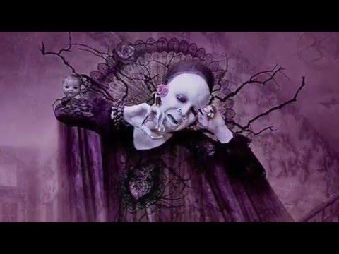 Sopor Aeternus  - La prima vez sub español lyrics