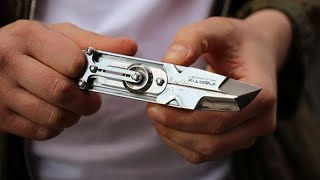 11 COOLEST GADGETS THAT YOU REALLY NEED