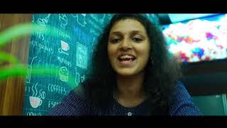 Ilayaraja's Telugu Songs Mashup | Pratyusha Karri | Ramya Pulipaka