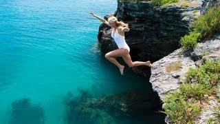 Bermuda   Aresviaggi