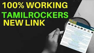 How to download Tamilrockers HD movies