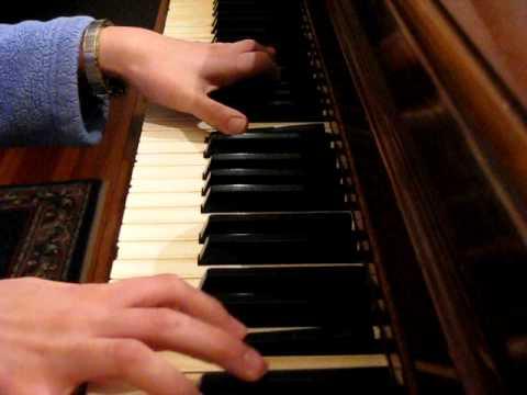 dan coates complete advanced piano solos pdf
