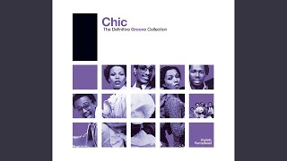 Chic Cheer (2006 Remastered Version)