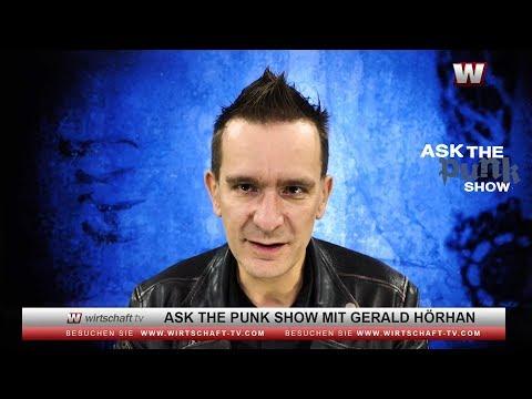 Ask the Punk: Diese Steuern werden beim Krypto-Mining fällig!
