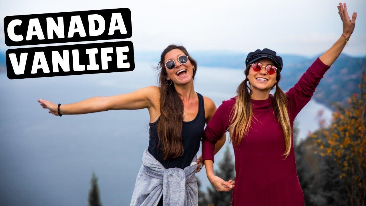 canada-van-life-day-2-kelowna-with-hey-nadine