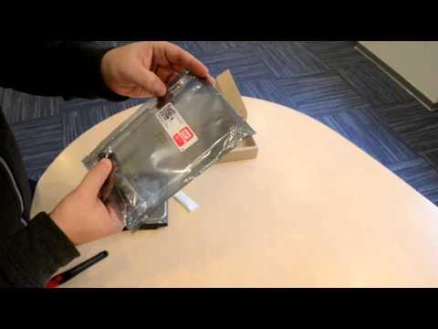 Жорсткий диск Western Digital Red Plus 2TB 5400rpm 64МB WD20EFRX 3.5 SATA III