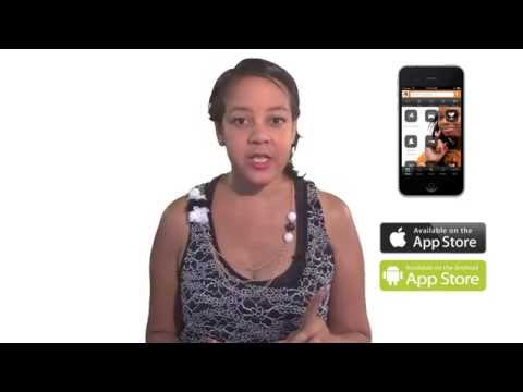 Black Owned Business Mobile App - 1 trillion dollars