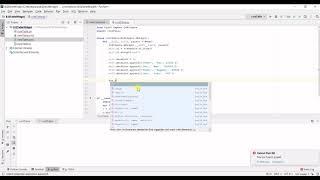 Qtablewidget Pyqt5 Example