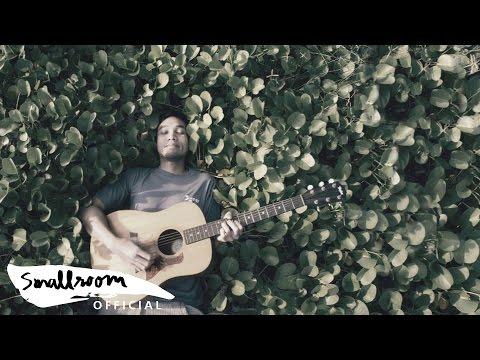 Penguin Villa - เธอคือความจริง | PERCEPTION [Official Lyrics Video]