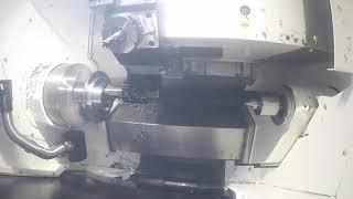 QTU-350MY HP Demo