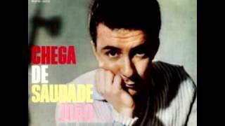Bim Bom - Joao Gilberto