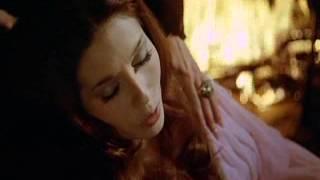 Morgane et ses nymphes 1971