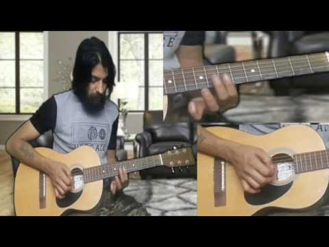 hero | beginner guitar lesson | enrique | chords | intro | strumming | malhotra prince |