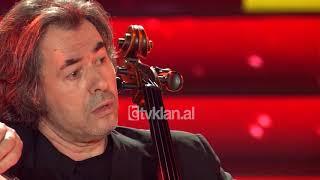"Virtuozet - Renato Ripo - ""Oblivion"" nga Astor Piazzolla (Nata 1)"