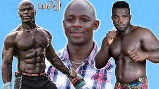 Mamadou Aly Ndiaye avait donné toutes les failles de Ngalani et comment Reug Reug  devait...