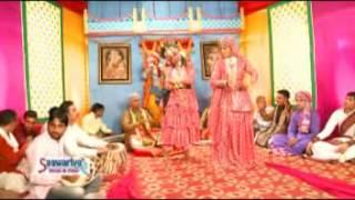 Shyam Ki Murli Ka || Album Name: Meri Vinti Yahi Hai Radha Rani