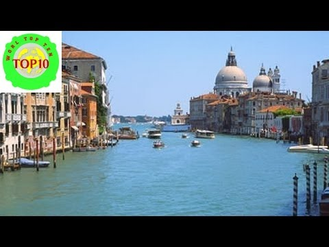 top-10-most-wonderful-places-in-the-world