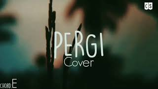 Download lagu PERGI-NoExit ( CHILDSTORY cover) with Chord