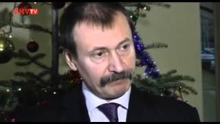 """Михайло Папієв: """"Чекаємо відповіді від генеральних спонсорів"""""""