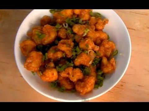 harpal singh sokhi chicken 65 recipe vahrehvah