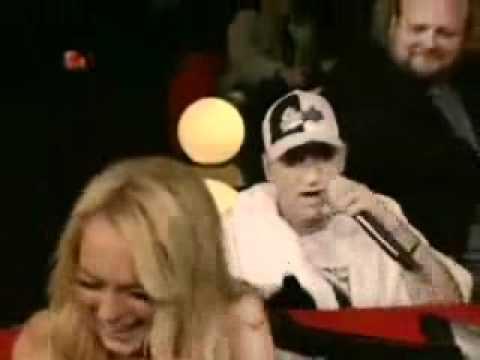 MTV Movie Awards  ( 2005 )