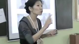 Урок немецкого языка, Димбрилова_А.В., 2011
