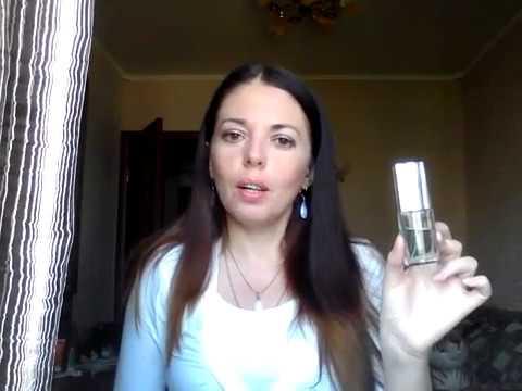 Зима, парфюм для женщин, Новая заря - YouTube