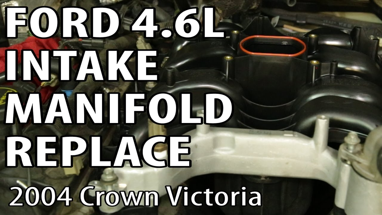 Maxresdefault on 4 9 Ford Engine Problems