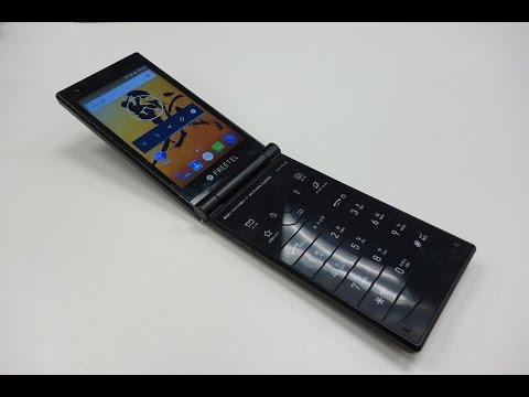 Сотовые телефоны раскладушки с поддержкой двух SIM карт цены