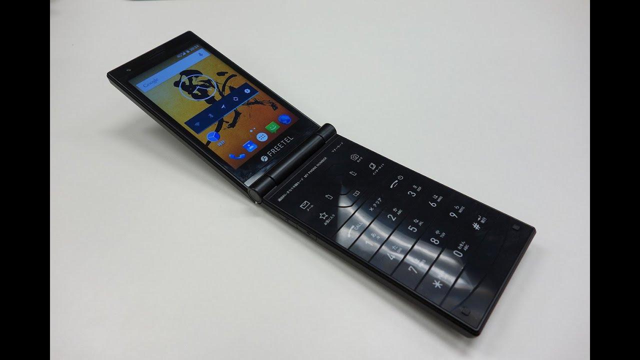 Хороший выбор недорогих мобильных телефонов-раскладушек. Удобное сравнение характеристик, гибкие условия оплаты и доставки.