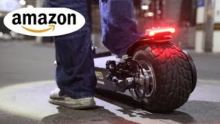 5 Cool Gadgets On Amazon You MUST Have!