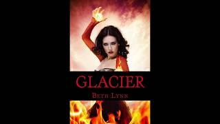 Glacier Trailer