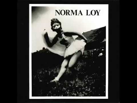 Download Norma Loy - Romance (1983)