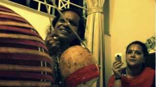 Biren GosaiN -  BJP Aar Jamat-i Ra (Jaal Phelechhe Bishwojora)