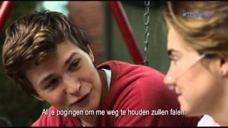 The Fault in Our Stars | TV Spot 'A Good Life 60s' | Nederlands ondertiteld | 10 juli in de bioscoop