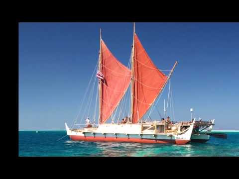 Sailing into the Future: Solar Energy Storage with Henk Rogers
