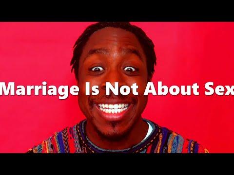 5 LIES The Church Tells Single Christians  Singles HATE #1