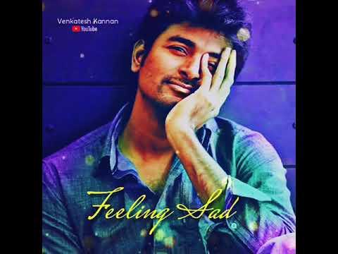 feeling-sad-hd-song-from-manam-kothi-paravai-|-#whatsappstatus-|-#venkateshkannan-|-30-sec-video-|