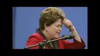 Dilma na Rádio 1440 AM de Presidente Prudente
