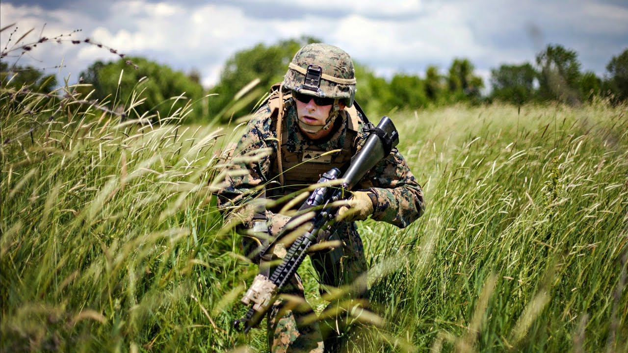 Indian Army Soldier Wallpaper Hd Troopsaroundtheworld Youtube