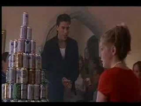 Picture to Burn - Bianca Stratford - YouTube