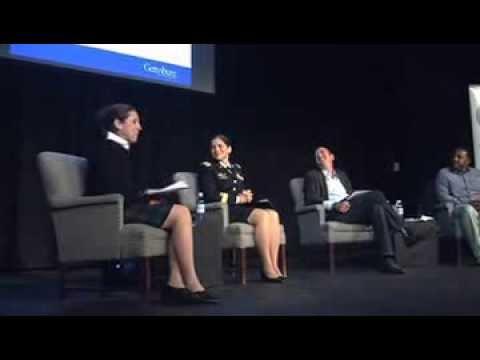 Garthwait Leadership Summit