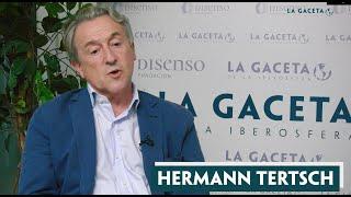 Tertsch: 'La resolución contra la dictadura comunista de Cuba ha sido un colapso para Borrell'