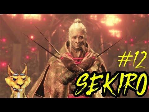 sekiro-shadows-die-twice-►-gameplay-espaÑol-cap-12