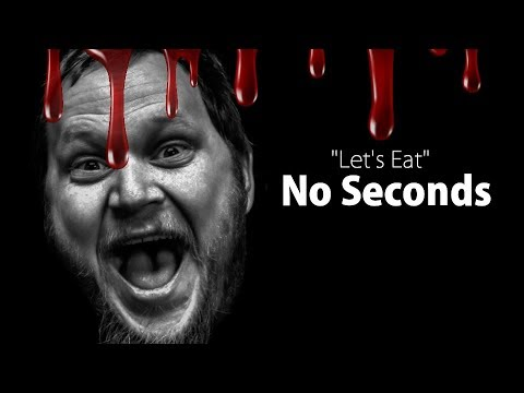 No Seconds Live - William Bonin - The Freeway Killer #yJc