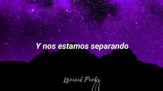 Missing • London Grammar - Español
